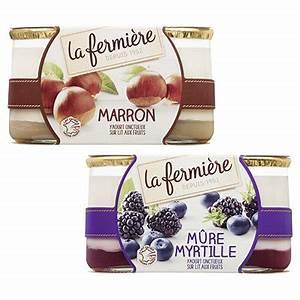 Bon De Reduction Weight Watcher A Imprimer : bon de r duction imprimer coupon yaourts bicouches la fermiere sur mes bons plans ~ Medecine-chirurgie-esthetiques.com Avis de Voitures