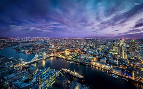 London Wallpapers  Hd Wallpapers Pulse