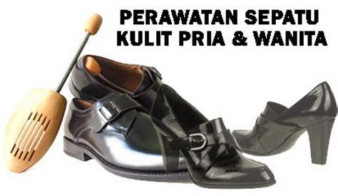 sepatu safety boots touring casual formal santai kulit asli proyek tips cara merawat sepatu pria dan wanita berbahan kulit