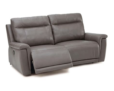 leather recliner sofa reclining leather sofas michigan s best be seated