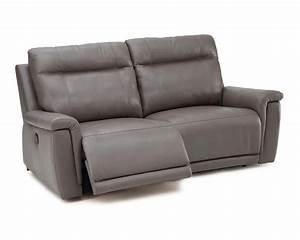 North carolina leather sofa north carolina leather sofa for Sectional sofas north carolina