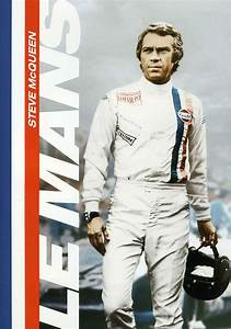 Cinema Le Mans : the top 5 motorsport films out right now carwitter ~ Medecine-chirurgie-esthetiques.com Avis de Voitures