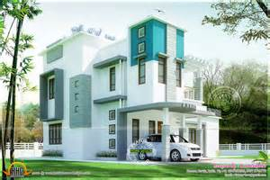 Beautiful Homes With Floor Plans by Kerala Home Design വ ട ഡ സ ന പ ല ന കള Siddu Buzz