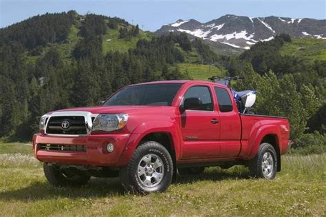 best auto repair manual 2006 toyota 4runner head up display 2006 toyota tacoma review top speed