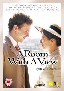 room   view  film wikipedia
