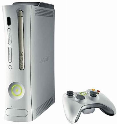 Xbox 360 Arcade Console Phat Pwned Consoles