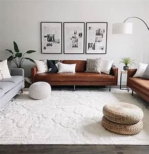 67 Inspirational Modern Living Room Decor Ideas For Small