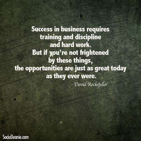 Work Inspirational Business Quotes Quotesgram