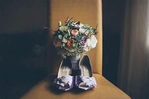 I migliori fotografi di matrimonio a Bari e in Puglia