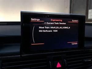 Audi Mmi Update Download : audi a8 hn r eu au k0942 4 8r0906961fb latest ~ Kayakingforconservation.com Haus und Dekorationen