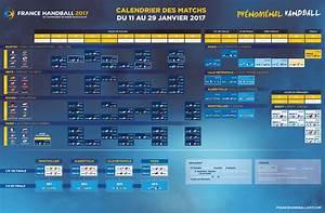 Calendrier Rallycross 2016 Championnat Du Monde : calendrier france handball 2017 ~ Medecine-chirurgie-esthetiques.com Avis de Voitures