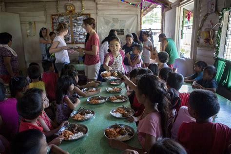 soup kitchen volunteer island island soup kitchen volunteer island soup kitchen