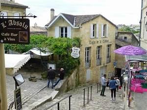 Logis De La Cadene : le restaurant picture of logis de la cadene saint ~ Nature-et-papiers.com Idées de Décoration