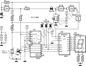 380 Tv Wiring Schematic by Electronic Die