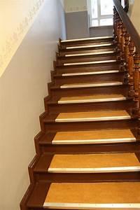 Gestaltung Treppenhaus Bilder : hobrecht12 treppenhaus ~ Lizthompson.info Haus und Dekorationen