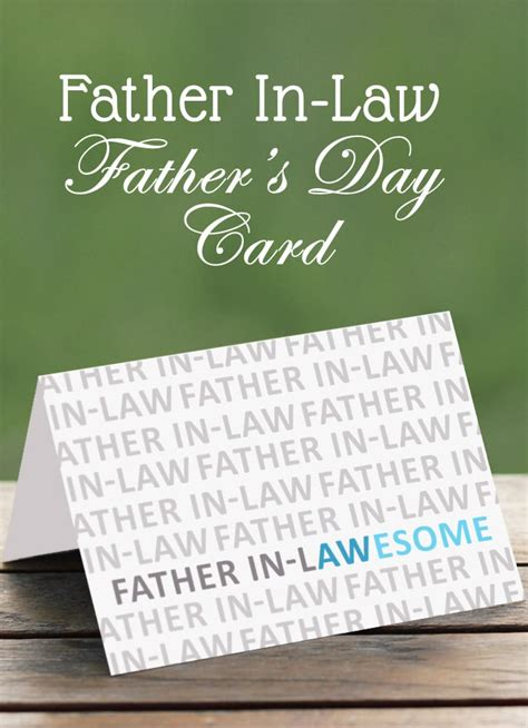 father  law quotes quotesgram