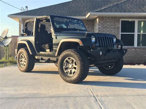 stock jeep wheels and tires 100 stock jeep wheels and tires wrangler with 33