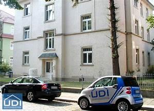 Wohnung Dresden Cotta : 2 zimmer wohnung in 01157 dresden cotta uwe drechsler immobilien ~ Eleganceandgraceweddings.com Haus und Dekorationen