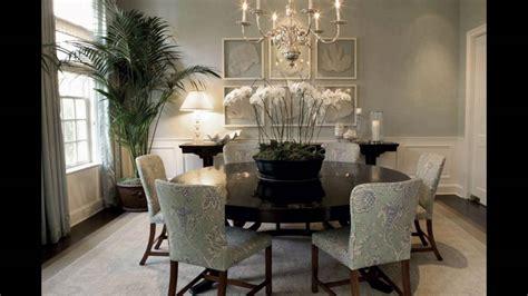 [ Dining Room Table Quiz ]  Dining Room Table Quiz 28