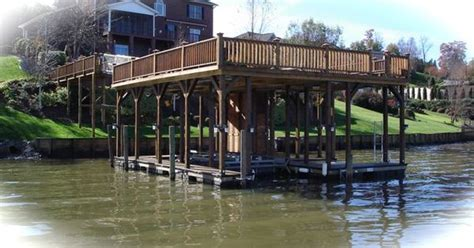 Boat Canopy Cleaning Company by Ooooo A Decker Boat Dock Now Imagine A