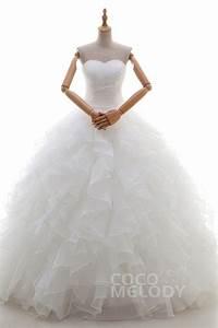 melhores ideias de tb wedding dresses no pinterest vestido With tb wedding dresses