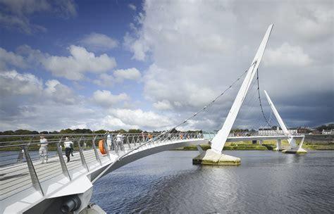 structural steel design awards  wilkinsoneyre