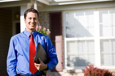 To Become A Real Estate Agent How To Become A Real Estate Agent