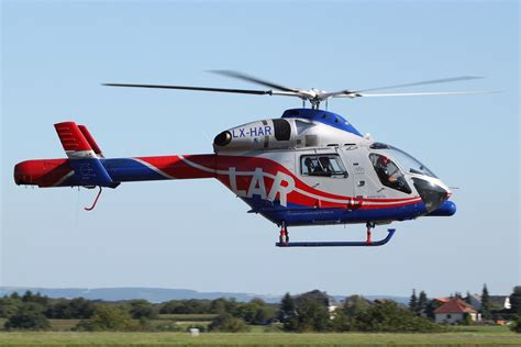 File:MD Helicopters MD-902 Explorer LAR - Luxembourg Air ...