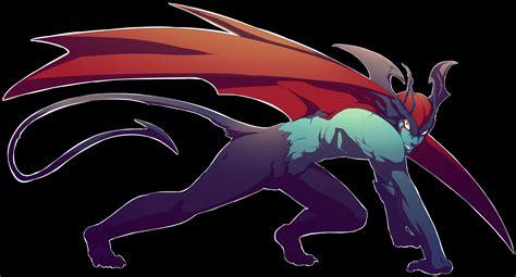 Ars Anime Wallpaper - devilman by ars daemonum on deviantart