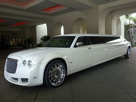 hummer limousines   orleans hummer limo