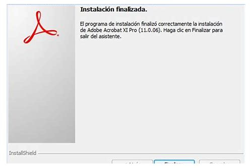 cubase download gratis italiano windows 8.1