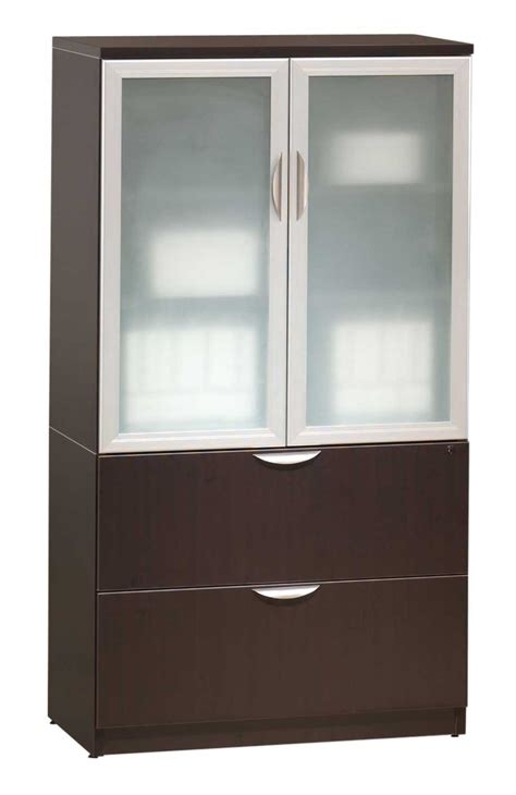 small two door storage cabinet simple home organizers with small wood storage cabinets