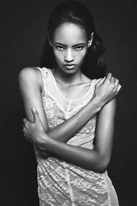 19 best strong female pose images on Pinterest | Fashion ...