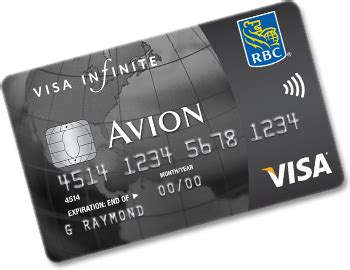 Rbc Visa Infinite Avion 15,000 Welcome Points + No. Net Plus Certification Porsche 356b Cabriolet. Epilepsy Foundation Donations. Brandeis International Business School. Potential Renal Acid Load Tesol Course Online. Private Equity Headhunter Roofers New Orleans. Business Continuity Planning Software. Melting Temp Calculator Signal Driving School. Sharp Stomach Pain And Back Pain