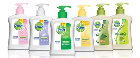 Handwash 10% Off Or More From Rs. 59