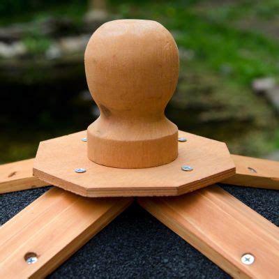 kaninchenstall mit freigehege kaninchenstall outback pagode mit freigehege g 252 nstig bei zooplus