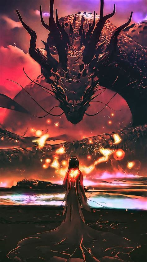 dragons group board images  pinterest