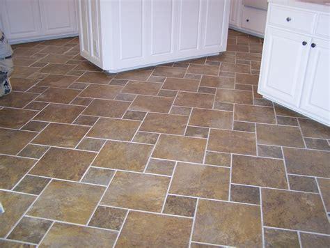 tile  wood floor layouts discount flooring blog