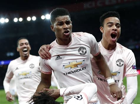 Manchester United vs Chelsea Live Stream, Lineups, How to ...