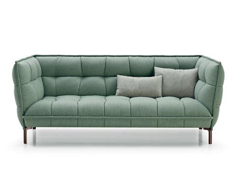 canap b b italia prix canape capitonne design maison design wiblia com