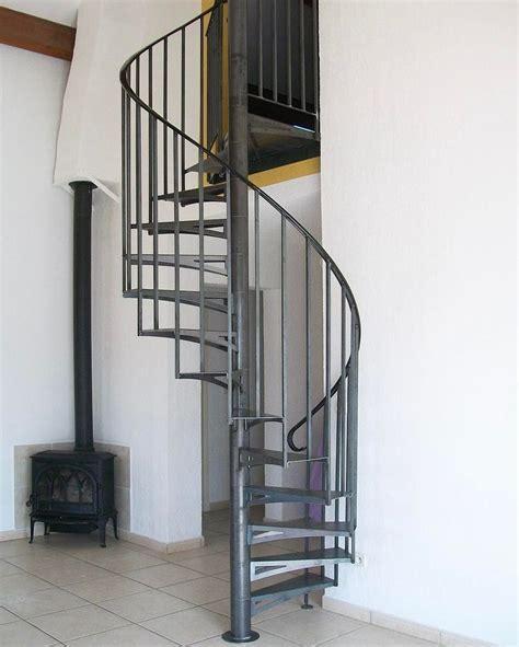 escalier metallique en kit 1000 ideas about escalier m 233 tallique on escada metallique and escalier design