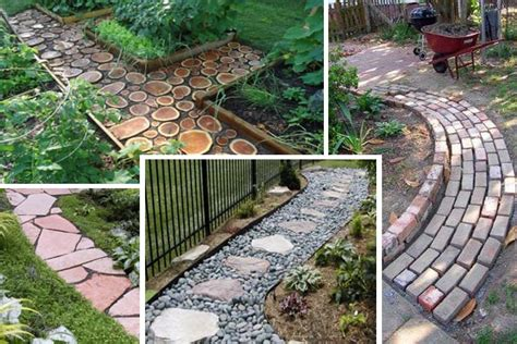 patio ideas on a budget front yard landscaping ideas on