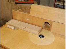 Diy router table lift garden view landscape how to build a router table 36 diys guide patterns keyboard keysfo Choice Image