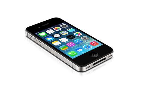 iphone 5 specificaties