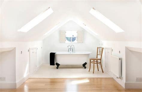 the lighting loft. How To Light A Loft Conversion The Lighting Expert