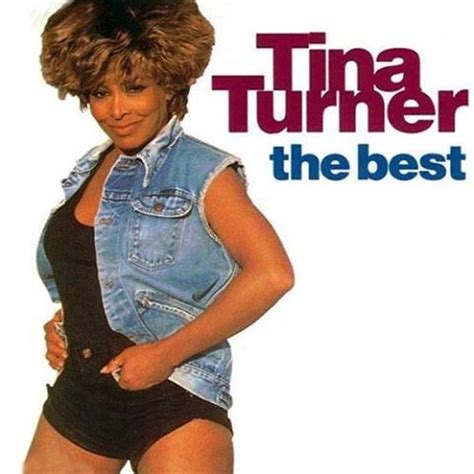 Tina Turner Simply The Best by 1985 2011 Tina Turner Mp3 Buy Tracklist