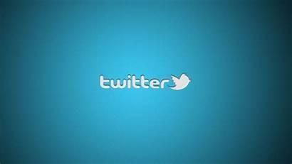 Bird Symbol Network 1080p Background Ict