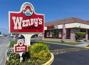6 Ways Fast Food Chains Get You Hooked Eat This Not That