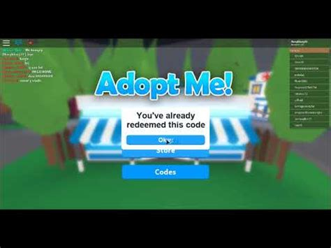 adopt  twitter codes strucidcodescom