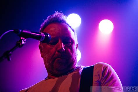 peter hook and the light tour peter hook the light performing new order s low life
